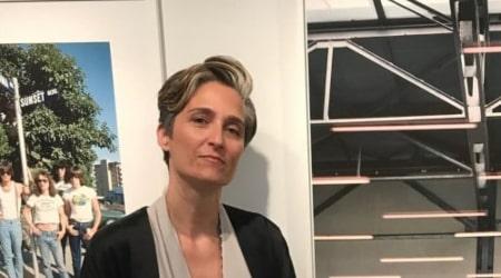Alexandra Hedison Height, Weight, Age, Body Statistics