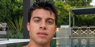 Andrew Matarazzo