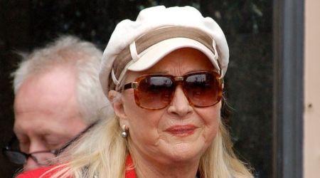 Diane Ladd Height, Weight, Age, Body Statistics