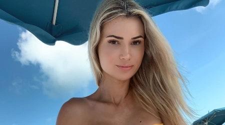 Ella Rose (Model) Height, Weight, Age, Body Statistics