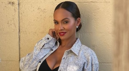 Evelyn Lozada Height, Weight, Age, Body Statistics