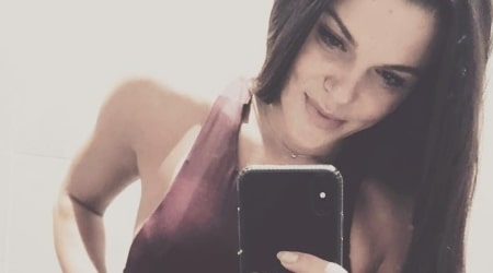 Faye Brookes Height, Weight, Age, Body Statistics