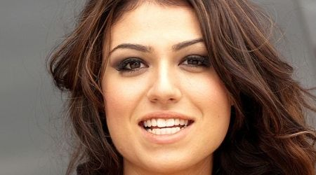 Gabriella Cilmi Height, Weight, Age, Body Statistics