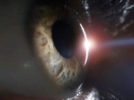 Healthy-Eye-Care 300x250