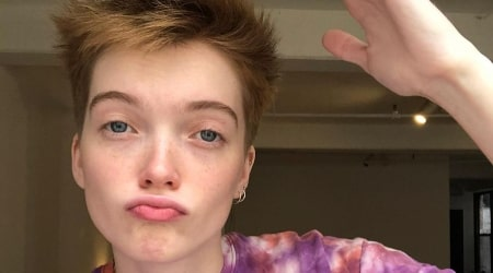 Ruth Bell Height, Weight, Age, Body Statistics