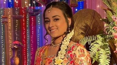 Sneha Jain Height, Weight, Age, Body Statistics