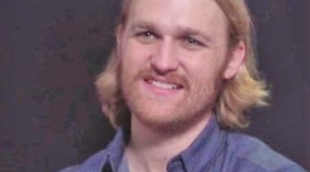 Wyatt Russell Height, Weight, Age, Body Statistics