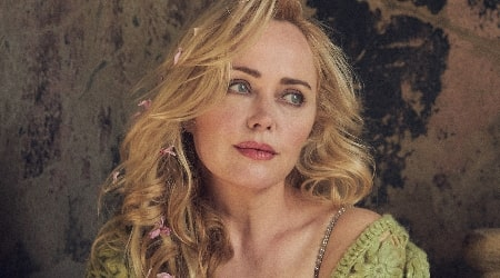 Angeline Ball Height, Weight, Age, Body Statistics