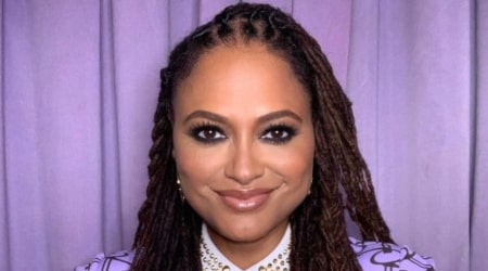 Ava DuVernay Height, Weight, Age, Body Statistics