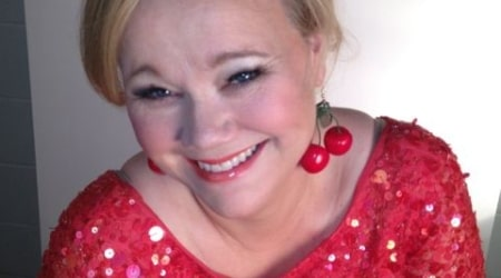 Caroline Rhea Height, Weight, Age, Body Statistics