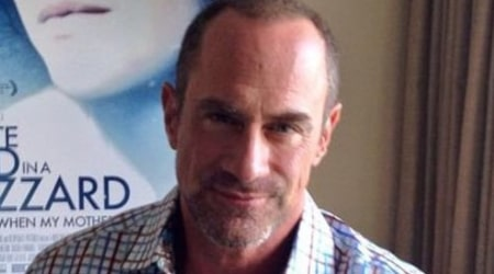 Christopher Meloni Height, Weight, Age, Body Statistics