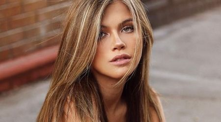 Isidora Vives Height, Weight, Age, Body Statistics