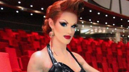 Ivy Winters Height, Weight, Age, Body Statistics