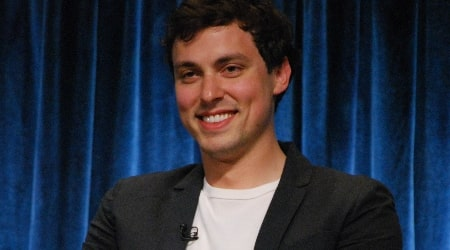 John Francis Daley Height, Weight, Age, Body Statistics