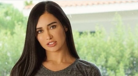 Joselyn Cano Height, Weight, Age, Body Statistics