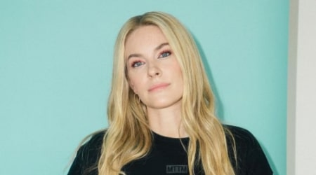 Leah McSweeney Height, Weight, Age, Body Statistics