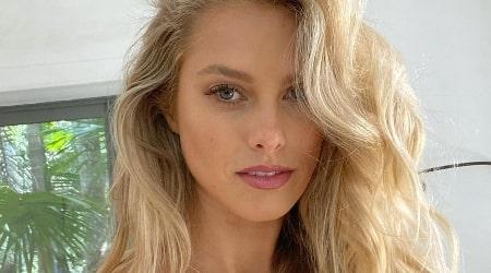 Natalie Roser Height, Weight, Age, Body Statistics