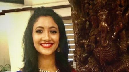 Priya Darshini Height, Weight, Age, Body Statistics