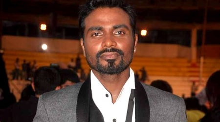 Remo D'Souza Height, Weight, Age, Body Statistics