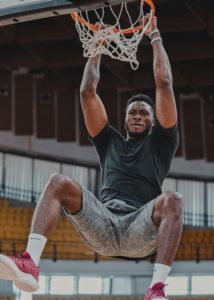 Thanasis Antetokounmpo Height, Weight, Age, Family, Facts ...