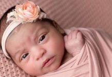 Ayla Faith Prince