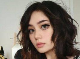 Jade-Anh Ngo
