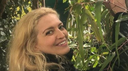 Lauren Storm Height, Weight, Age, Body Statistics