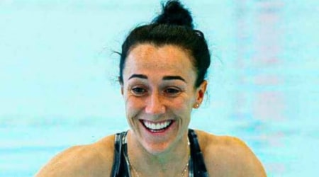 Lucy Bronze Height, Weight, Age, Body Statistics