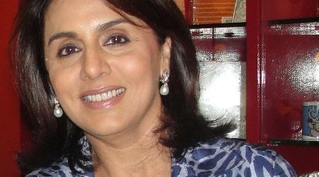 Neetu Singh Height, Weight, Age, Body Statistics