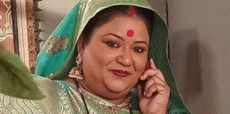 Soma Rathod