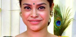 Sumona Chakravarti