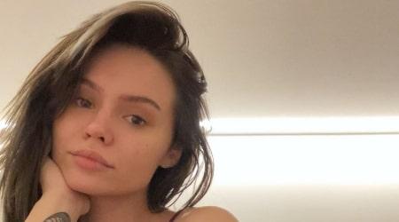 Talia Mar Height, Weight, Age, Body Statistics
