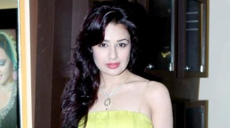 Yuvika Chaudhary Height, Weight, Age, Body Statistics