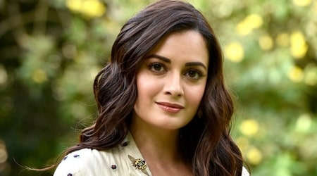 Dia Mirza Height, Weight, Age, Body Statistics