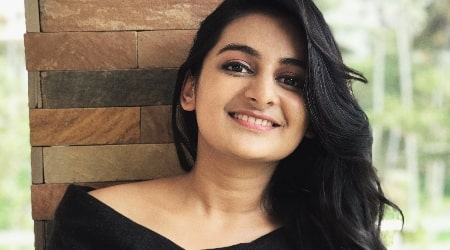 Esther Anil Height, Weight, Age, Body Statistics