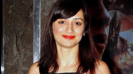 Gauri Pradhan Tejwani Height, Weight, Age, Body Statistics