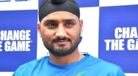 Harbhajan Singh Height, Weight, Age, Body Statistics