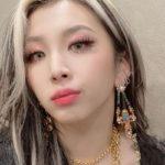 Jeon Ji-woo