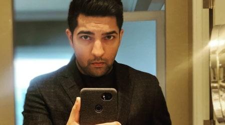 LIRIK (Saqib Ali Zahid) Height, Weight, Age, Body Statistics