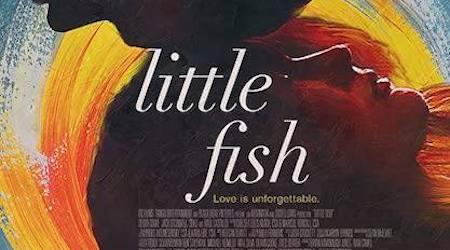 Little Fish (2021) Cast, Actors