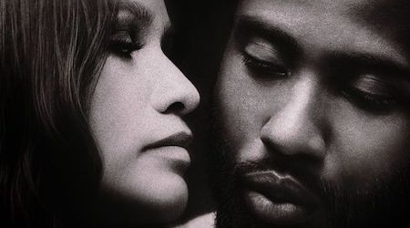 Malcolm & Marie Cast, Actors