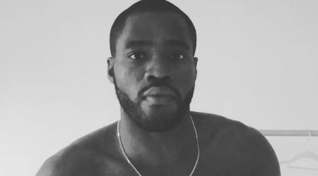 Martins Imhangbe Height, Weight, Age, Body Statistics