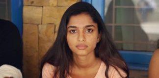 Divya Sripada