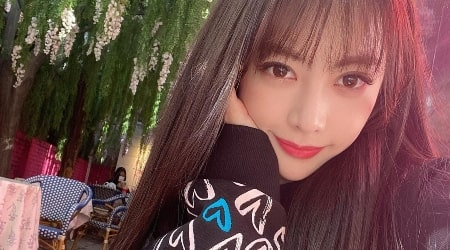 Eunji (Brave Girls) Height, Weight, Age, Body Statistics