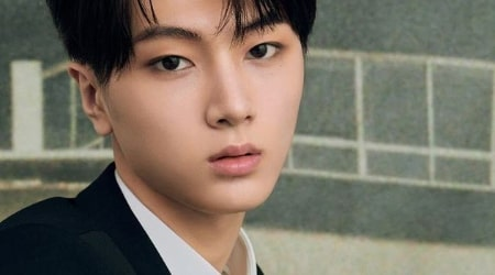 Jay (Enhypen) Height, Weight, Age, Body Statistics