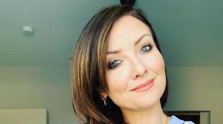 Jennifer Zamparelli Height, Weight, Age, Body Statistics