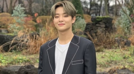 Jihoon (Treasure) Height, Weight, Age, Body Statistics