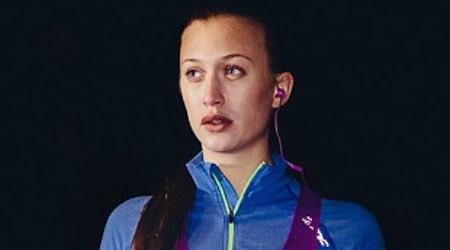 Julia Ragnarsson Height, Weight, Age, Body Statistics