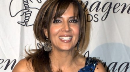 Maria Canals-Barrera Height, Weight, Age, Body Statistics
