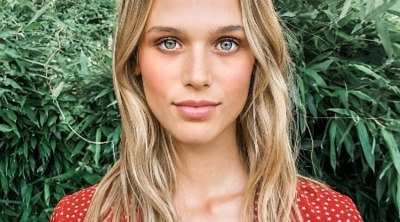 Marloes Stevens Height, Weight, Age, Body Statistics